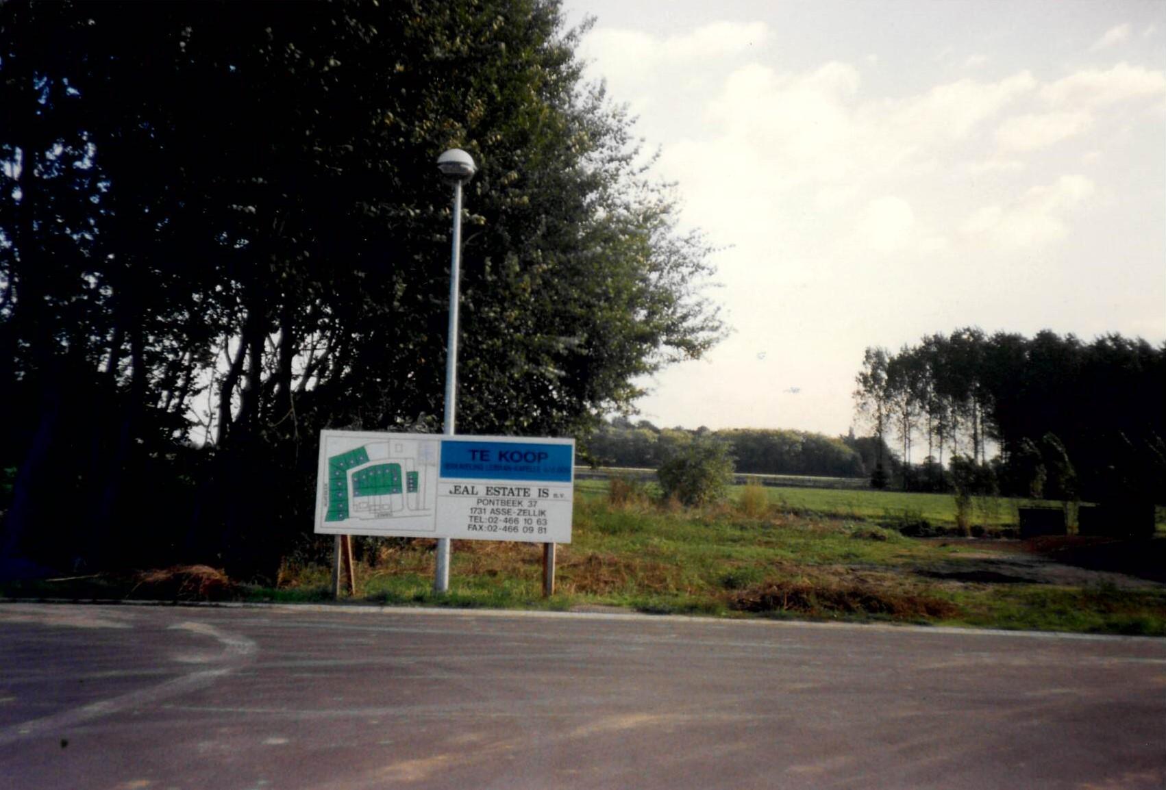 Leiweg_einde
